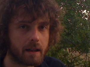 Matteo-Salimbeni-con-barba