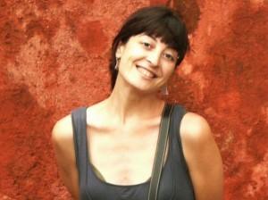 Simona-Baldanzi
