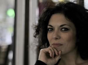 Ilaria-Mavilla