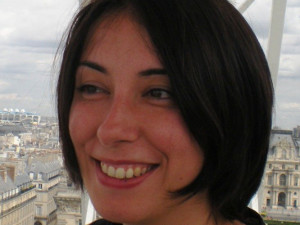 LauraDelLama