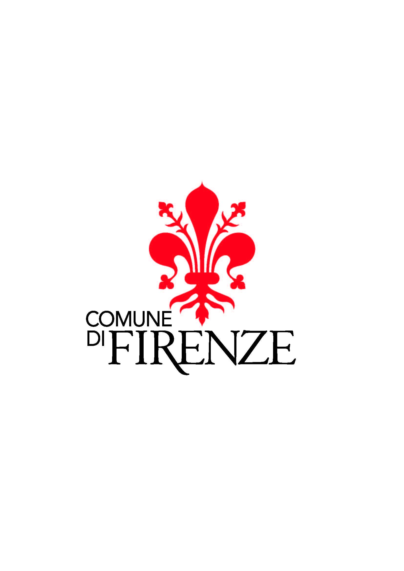 Impresa Edile Firenze #4164  msyte.com Idee e foto di ispirazione per la tua idea Ispirazione ...