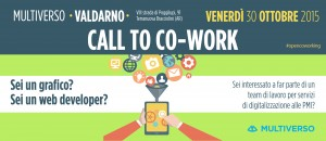 call-to-work_valdarno_1900