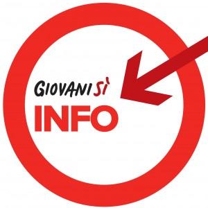 Infoday Giovanisì