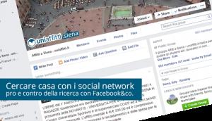 cerca_casa_social_network-610x350