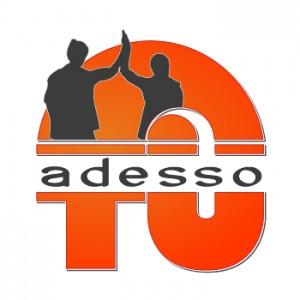 logo_adessotu-01