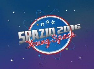 young_space-300x221