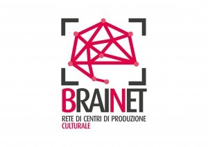 logo-bn-300x212