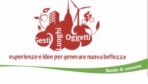 bando_sterminata_belelzza