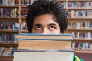 libri-scolastici-scuole-superiori-jpg_1379307876-300x200-300x200