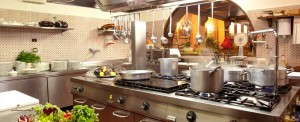 Gusmano-ristorante-cucina-1716x700_c