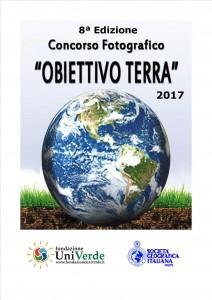 Logo-Obiettivo-Terra-2017