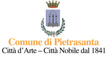 logo_pietrasanta