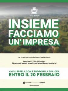 Locandina-Comune-di-Capannori-2-immagine-1-e1486044160389