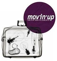 demo_movinup_logo