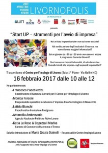 iniziativa_CPI_Livorno