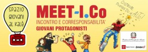 banner MEET-I Co