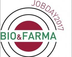 bioFarma_logo
