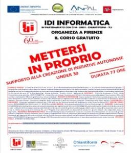 15395IMG_news_incontroIdi