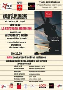 Progetto-Reti-di-Cittadinanza-4-724x1024