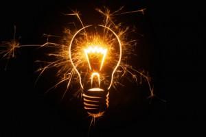 idea-spark