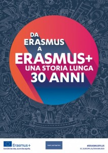 ErasmusPlus-KeyVisual-A3-IT-72dpi_0