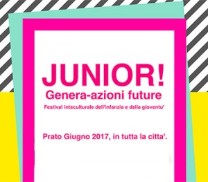 Junior1