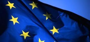 Europa-Bandiera-Europea-300x142