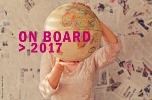 onboard_0