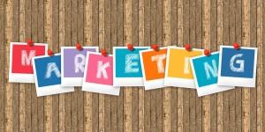 marketing-2483861_960_720