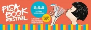 Pisa-Book-Festival-2017-e1499253853484