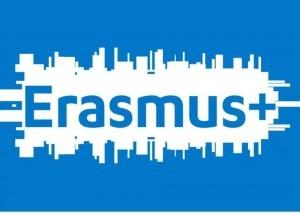 erasmus--300x213