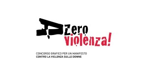 zeroviolenza