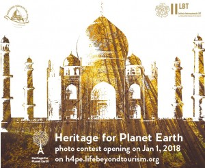 Heritage-for-Planet-Earth