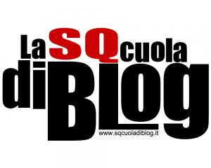 LOGO_SQcuolaDiBlogversioneFinale-300x240