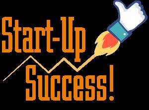 Start-Up Success!, Federmanager Toscana finanzia tre progetti di start-up