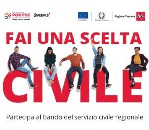 Servizio-Civile-300x263