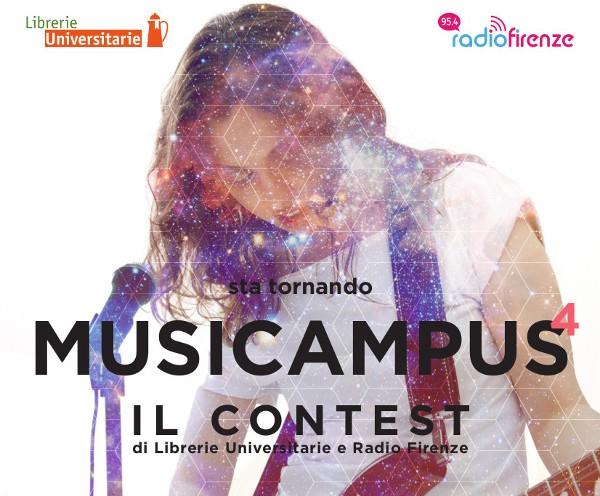 A4_Iscrizioni_musicampus_2018-600