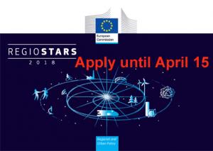 regiostars2018_apply