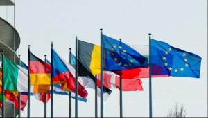 EU-flags-1200x350