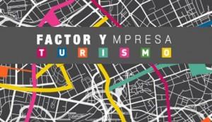 factorympresa-turismo