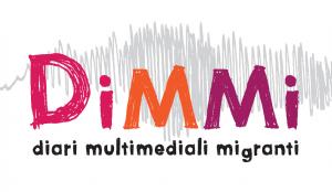 diari-migranti-300x174
