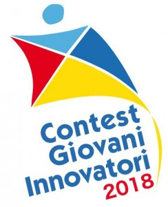 logo-contest-2018-def