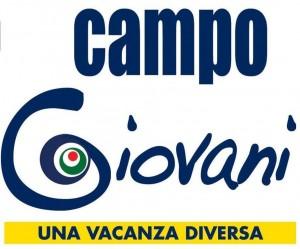 logo_campogiovani_vert