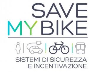 save my bike