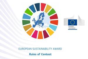 premio-europeo-per-la-sostenibilita-2018