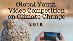 UN-Climate-Change-Global-Youth-Climate-Video-Competition-2018-
