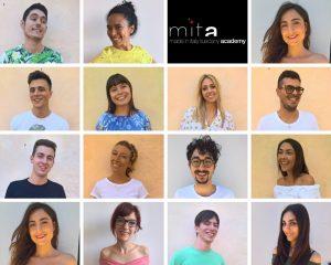 studenti its mita firenze corsi sistema moda