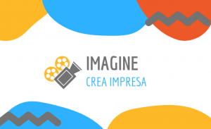 Corso di formazione gratuito Imagine Crea Impresa