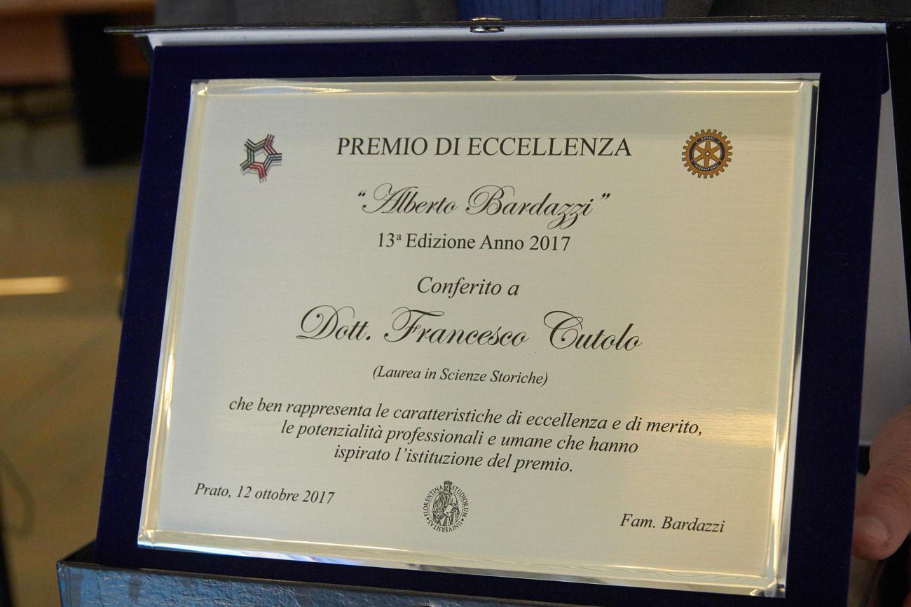 Calendario Unifi Economia.Premio Alberto Bardazzi Per I Neolaureati Dell Unifi