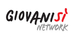 Giovanisì network